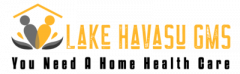 Lake Havasu Gem & Mineral Society – You Need A Home Health Care